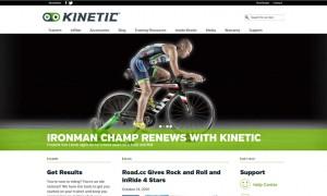 kinetic02