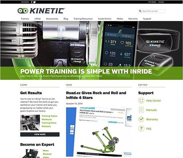 kinetic04