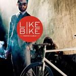 likebike01