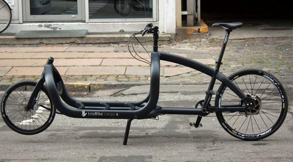 triobike01