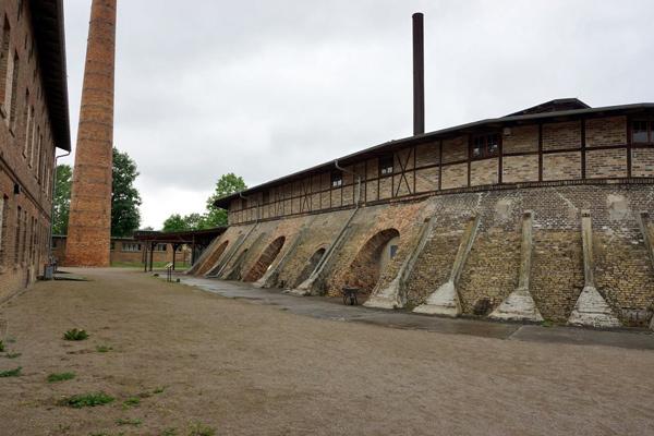 BerlinKopenhagen09