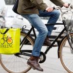 Bikezac01