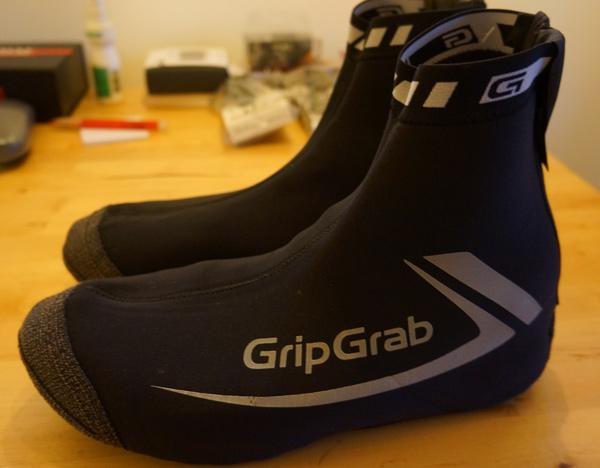 GripGrab11
