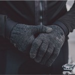 Isadore-Merino-Gloves-01