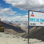 Ladakh-race-2015-02