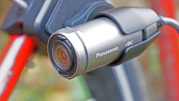 PanasonicHX-A500-03