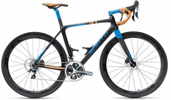Sarto-Bikes-02
