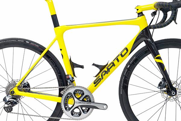 Sarto-Bikes-03