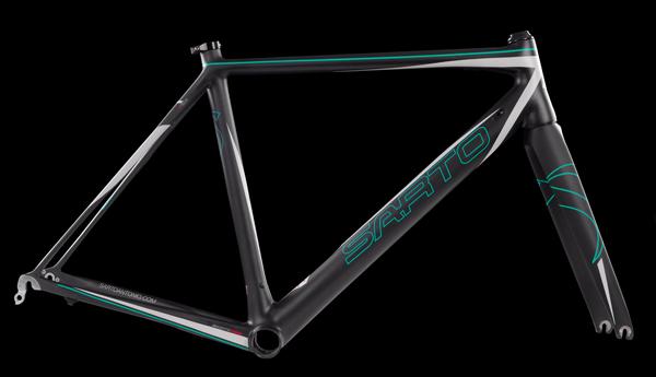 Sarto-Bikes-05