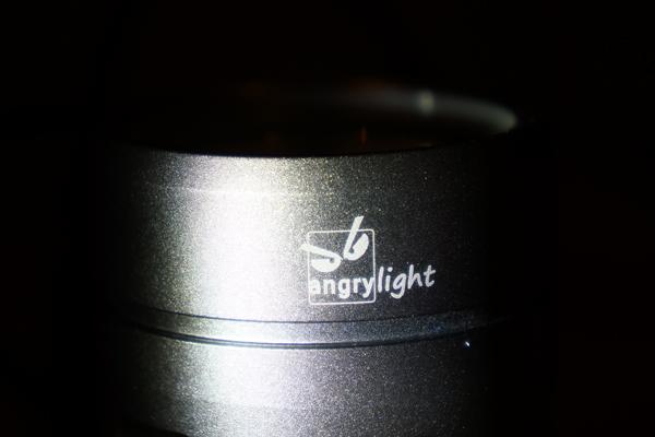 angrylight02