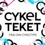 cykelteket01