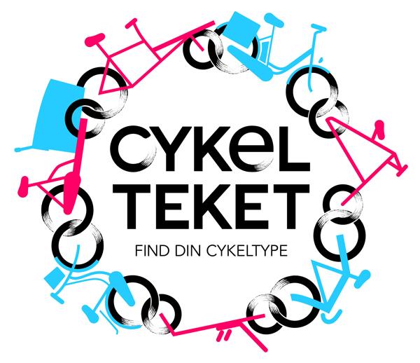cykelteket02
