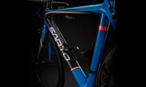 sarto-bikes-01