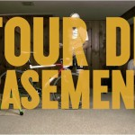 tour-de-basement