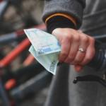 ECF-Bicycle-Money