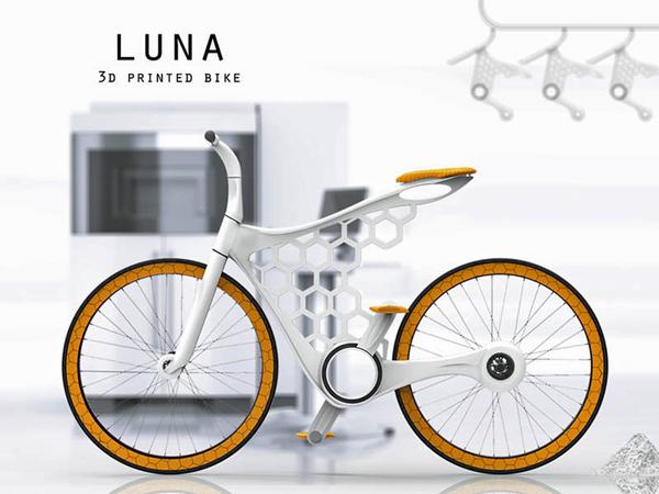 Luna-3D-Bicycle-01