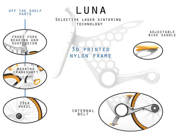 Luna-3D-Bicycle-02