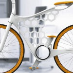 Luna-3D-Bicycle