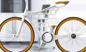 Luna-3D-Bicycle