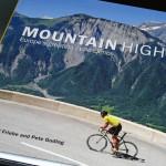 Mountain-High