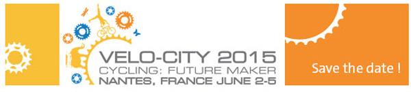 VeloCity2015-Nantes