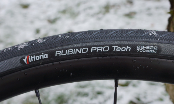 Vittoria-Rubino-Pro-Tech