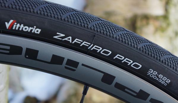 Vittoria-Zafiro-Pro-Tech