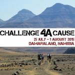 Challenge4aCourse2015-01