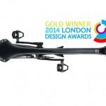 Gold-winner-London-design-Award-2015