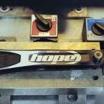Hope-Crank-01