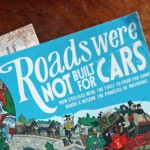 Roadswherenotbuiltforcars02