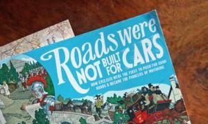 Roadswherenotbuiltforcars02