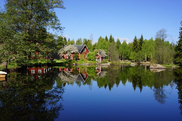 Sverige-2014-13