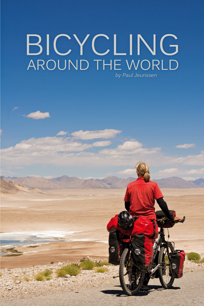 bicycling-around-the-world-02