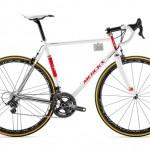 eddy70-bike