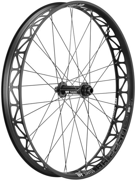 DT-Swiss-BR2250