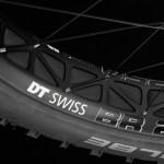 DT-Swiss-BR_2250_CLASSIC
