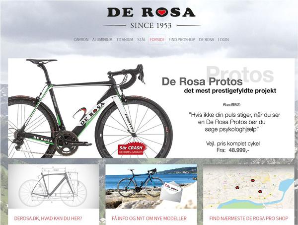De-Rosa-Dk-01