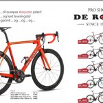 DeRosa-ProShop