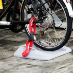 Meno-Cargo-bike-parking-05