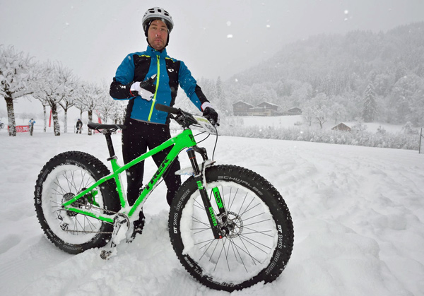 Remo_with_his_bike