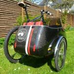 Scandinavian-Side-Bike-01