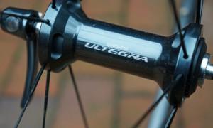 Shimano-Ultergra-WH6800-01