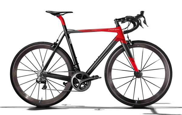 Audi-Racing-Bike02