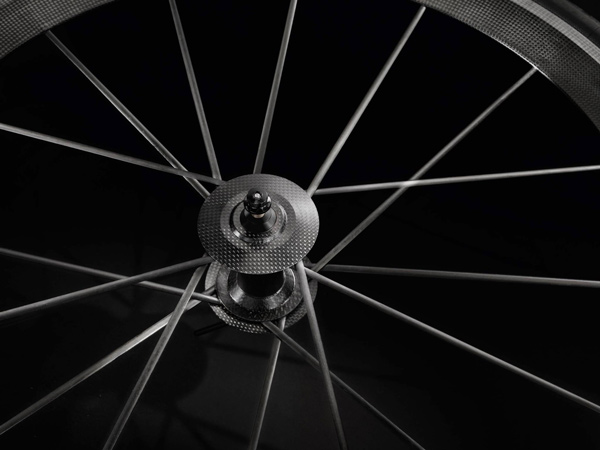 Audi-Racing-Bike03