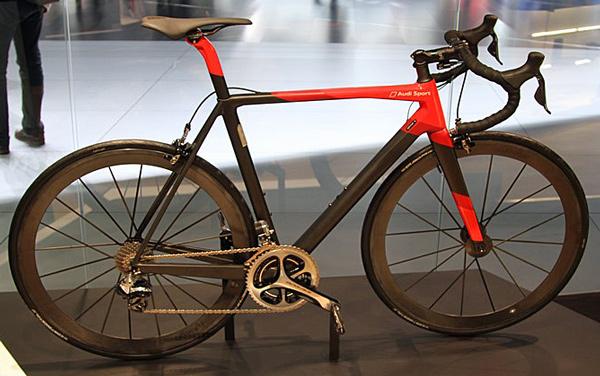 Audi-Racing-Bike04