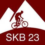 SKB24-01