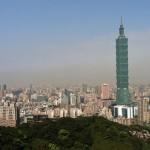 Taipei2015-101