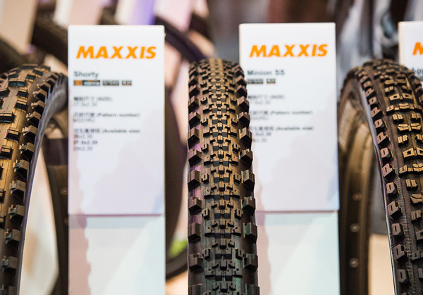Taipei2015-Maxxis