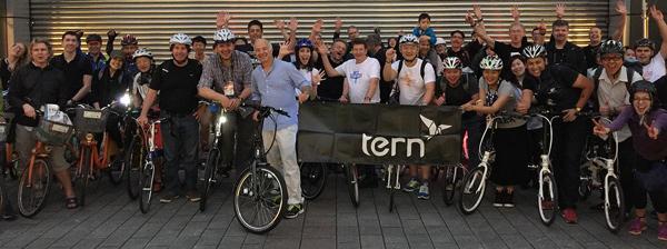 Taipei2015-Ternride